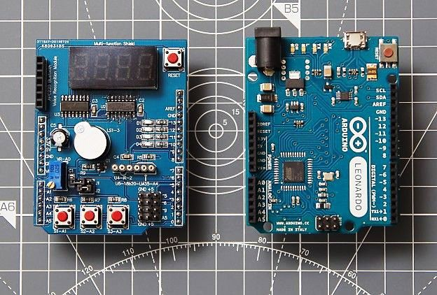 Coding Fun For Beginners Using Arduino